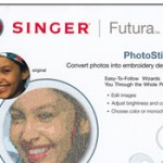 photostitch software