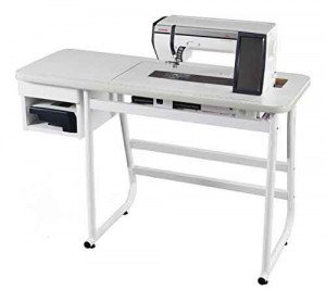 Janom Universal Sewing Table