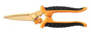Fiskars 8 Inch Ultimate Craft Snip