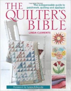 the quilters bible