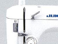 Juki TL 2010Q Pressure Foot