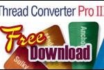 thread converter pro