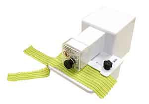 Simplicity Rotary Cutter