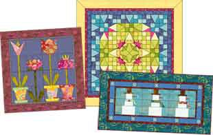 Quilt Design Software Programs - Tools For Quilting : quilting programs - Adamdwight.com