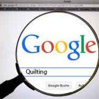 Top Quilting Websites