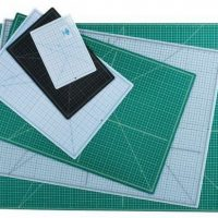 Cutting Mats For Quilting